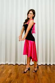glamorous clothing clothing dresses fashion dress clothing
