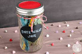 21 diy valentine u0027s day gift ideas 21 easy homemade valentine u0027s