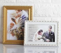 bilderrahmen dekorieren online get cheap zertifikat bilderrahmen aliexpress com alibaba