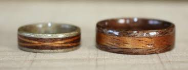 touch wood rings wooden rings from touch wood rings finely handcrafted and custom