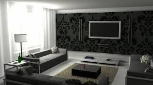 silver living room ideas brilliant black and silver living room ideas black and silver with