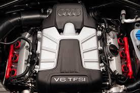 Audi Q5 Hybrid Used - next generation audi q5 spied with sharper lines familiar shape