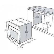 hauteur d une cuisine hauteur d une hotte cuisine plaisant hauteur d un meuble de cuisine