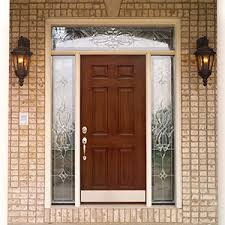 Patio Doors Milwaukee Replacement Windows Milwaukee From Feldco