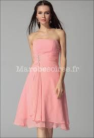 robe de ceremonie mariage robe de ceremonie mariage lovely robe de soirée en mousselin