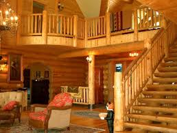cabin home designs log homes interior designs 33 stunning log home designs