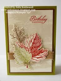 52 best stin up vintage leaves images on