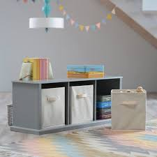 toy storage for living room toy storage ideas for living room image