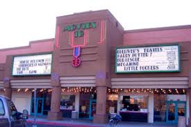 guide to discount movie theaters cbs los angeles