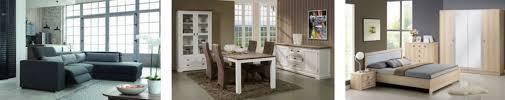 cuisines meubles merlin meubles cuisines sa deux acren lessines tél 068334