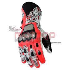motorcycle racing leathers nicky hayden motorcycle racing leathers gloves www motogpwears com
