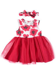 baby dresses best less