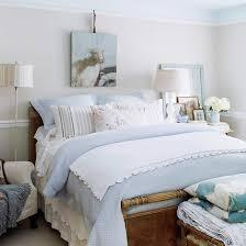 cottage bedrooms cottage style bedrooms home design plan