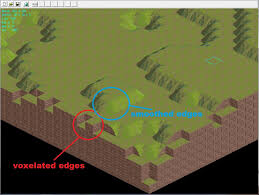 Random Map Generator How To Procedurlly Generate A Zelda Like Make In Java Stack Overflow