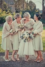 etole pour mariage 37 best foulard étole et châle de mariage images on