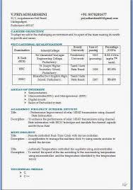 resume format for engineering students freshers doctor strange 10 best cv images on pinterest cv format resume format and curriculum