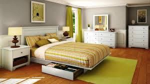 Queen Bedroom Sets Value City Bed Frames Value City King Size Bedroom Sets Top Rate Bedroom