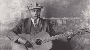 Blind Lemon Jefferson Matchbox Blues Vipa Blind Blues Players