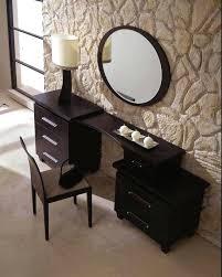 Bedroom Vanity Table Modern Bedroom Vanity And Classic Vanity Unit Of Opulent Bedroom