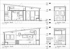tiny plans tiny house on wheels plans lovely tiny house plans wheels