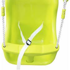 siège bébé pour portique portique balançoire pour bébé farou 118cm de hauteur s