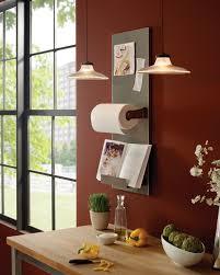 kitchen lighting solutions kitchen u0026 recessed interior design lighting solutions in lynn ma