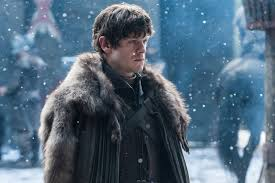 Ramsay Bolton Meme - all the ways game of thrones ramsay bolton is way worse in the books