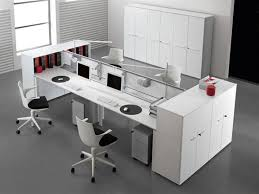 Furniture Modern Design by Office Furniture Ideas