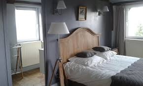 chambres d hotes 22 chambres d hôtes entre deux rives chambres d hôtes honfleur
