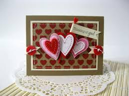 Handmade Farewell Invitation Cards Handmade Card Unique Collection 6 Handmade4cards Com