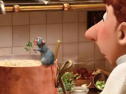 cuisiner une ratatouille cuisine ratatouille 28 images ratatouille rapide facile et pas