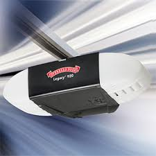Overhead Garage Door Opener Garage Door Openers Overhead Door Company Of The Capital City