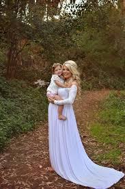 best 25 vintage maternity photos ideas on pinterest outdoor