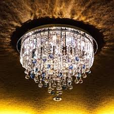 chandeliers antique style chandeliers high end chandelier