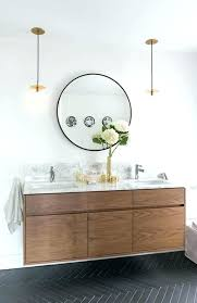 home depot vanity mirror bathroom home depot vanity mirrors bathroom valleyrock co