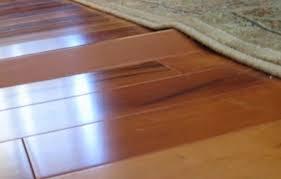 carpet white lake mi carpet installation flooring