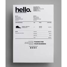 download invoice template for word invoice template places to