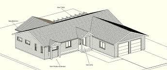 adding a bedroom add bedroom to house add a bedroom 256 sqft home extension