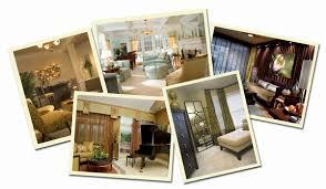 Interior Design Quotes Interior Decorating Tips Tricks Before U0026 After Photos Devine