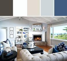 coastal themed living room coastal style living room furniture anchor a coastal living room