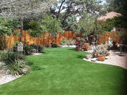 Landscape Lighting San Antonio Residential Landscaping Services San Antonio Hill Horticulture