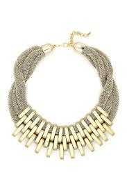 Fashion Jewelry Wholesale In Los Angeles 1766 Best My Style Necklaces Images On Pinterest Every Day