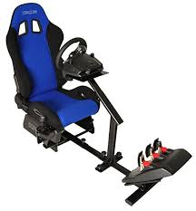 Racing Simulator Chair Conquer Racing Simulator Cockpit Driving Gaming