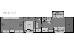 Customize Floor Plans Renegade Garage Floor Plans