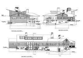 House Specs by History Of The Ramirez Solar House Part 2 U003e News U003e About U003e Watts