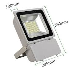 where to buy flood lights looking for a good store where you can buy led flood lights at