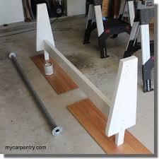 25 unique kayak truck rack ideas on pinterest kayak rack for