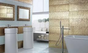 gold bathrooms bathrooms tile solutions dublin