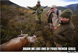 Funny Deer Memes - dead deer memes best collection of funny dead deer pictures