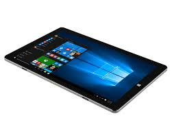 windows 10 on android tablet windows 10 android 5 1 dual boot chuwi hibook pro 10 1 tablet
